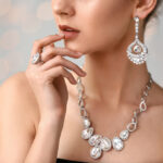 Everything You Need to Know About Your Jewellery