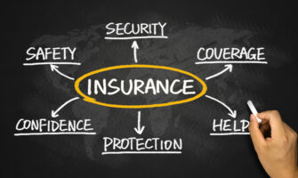 How Can I Choose the Right Life Insurance Company?