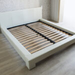 Why Are Custom Made Bed Frames Better Than Premade Bed Frames?