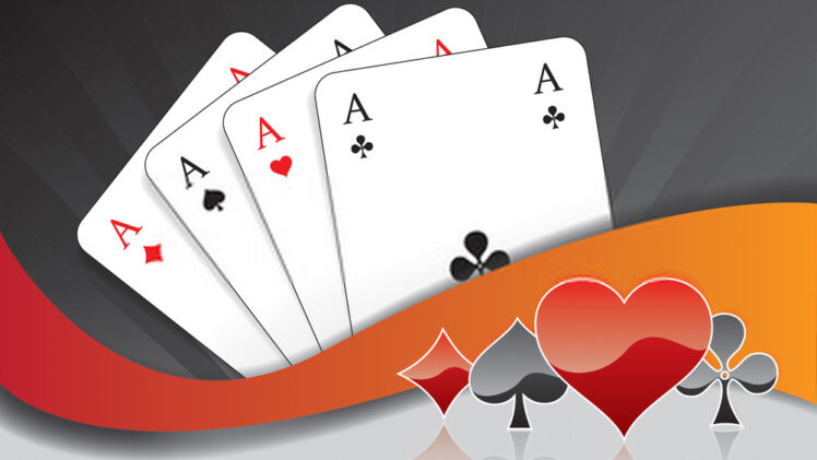 How to Play Rummy Online and Importance of Joker