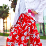 3 Ways to Shop for Maxi Dresses Online
