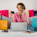 Retailers Are Shifting To Mobile To Boost In-Store Sales