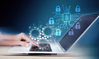 Which certification is best for ethical hacking?