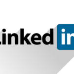 10 Content Tips to Attract New Clients on LinkedIn