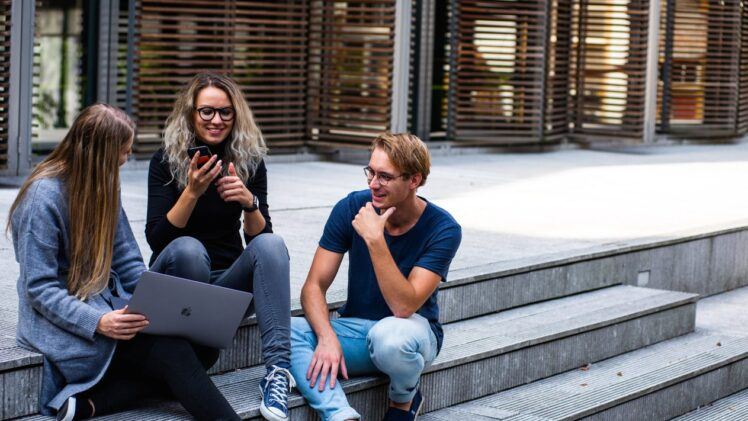 Tips to Get Success in Student Life