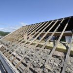 3 Smart Ways to Avoid an Expensive Roof Repair Job