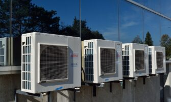 What You Should Know When Choosing AC Units