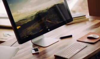 Stay Clutter-Free: Learn How To Organize Your Mac Better With These Tips