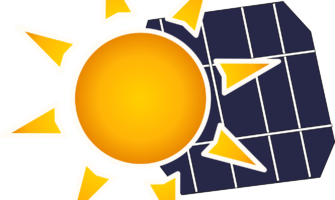 4 Surprising Facts About Solar Panel Technology