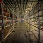 Things To Know About Scaffolding Supplies