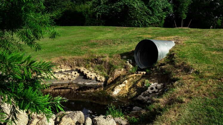 4 Effects of Blocked Sewer Pipes You Must Never Ignore