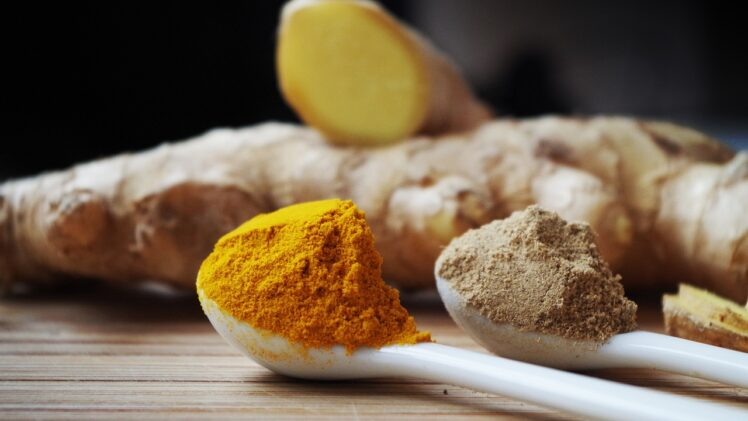 5 Reasons Why Turmeric Can Be Today's Best Superfood