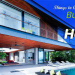 Things to Consider Before Buying a Luxury Home Overseas