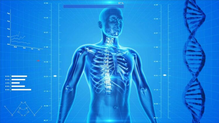 Understanding the Sources, Types & Impact of Dust on the Human Body