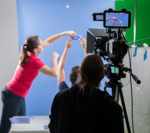 Build an effective video marketing strategy (9 Proven Tips)