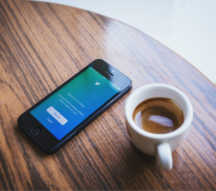 How To Use Twitter To Boost Your Video Marketing Campaign